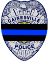 Click Here for Information on the Fallen Officer Memorial